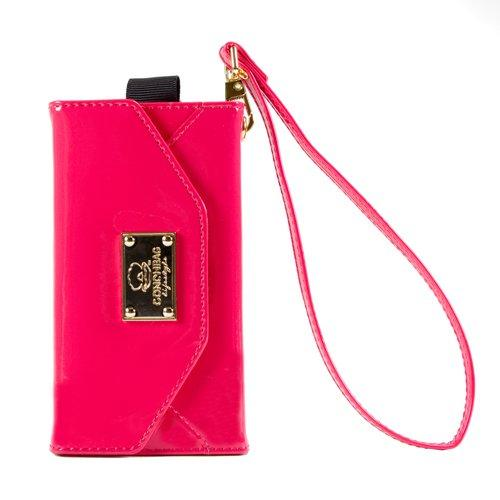 iphone 5 wristlet top iphone 5 wristlet cases for iphone 11067