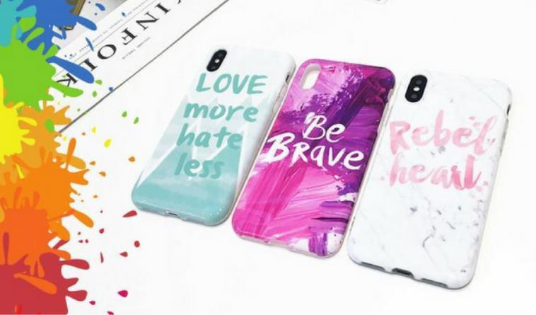 Should you invest in an iPhone case?